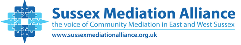 Sussex Mediation Alliance