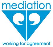 West Sussex Mediation